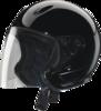 Ace_helmets__4_