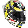 Pista_gp_r_iannone_helmet__1_