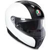 Agv_sport_modular_helmet_white__00547