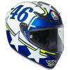 Agv_veloce_s_ranch_helmet