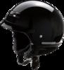 Nomad_solid_helmet_black