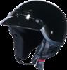 Drifter_helmet_black