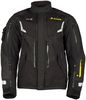 Badlands_pro_jacket_4052-002_black_01