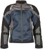 Induction_jacket_5060-002_blue_01