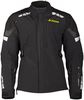 Latitude_jacket_5146-003_black_01