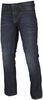 Klim K Fifty 2 Straight Riding Jeans