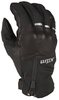 Vanguard_gtx_short_glove_3922-000_black_01