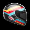 Bell Helmets Qualifier Command Helmet