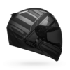 Bell Helmets RS-2 Tactical Helmet