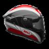 Bell Helmets Star MIPS Classic Helmet