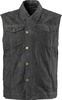 Ramone_perforated_waxed_cotton_vest_black__1_