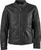 Rockingham_leather_jacket__1_