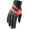 Thor 2018 Invert High Tide Gloves