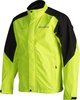 Forecast_jacket_3333-001_hi-vis_01