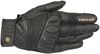 3509018_1100_crazy_eight_glove_blackblack