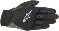 3566318_10_shore_glove_black