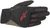 3566318_13_shore_glove_blackred