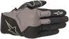 3566518_10_kinetic_glove_black