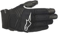 3567618_10_faster_glove_black
