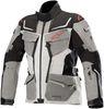 3603518_1193_revenant_gtx_pro_jacket_blackgrayanthracitered