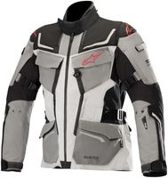 3603518_1193_revenant_gtx_pro_jacket_blackgrayanthracitered