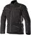 3603518_10_revenant_goretex_jacket_black