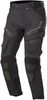 Alpinestars Revenant Gore-Tex Pants