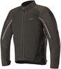 3308118_1100_spartan_jacket_black_black