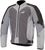 3305918_1190_wake_air_jacket_blackgray