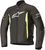 3303618_155_t-faster_air_jacket_blackyellowfluo