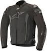 3300618_1100_t-missile_air_jacket_blackblack