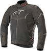 3201318_1100_t-core_air_ds_jacket_black