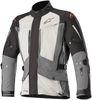 3203218_1192_yaguara_ds_jacket_blackdgraymgray