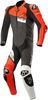 Alpinestars GP Plus Venom 1 Piece Suit