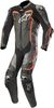 Alpinestars GP Plus Camo 1 Piece Suit