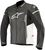 3103618_12_faster_airflow_leather_jacket_blackwhite_copy