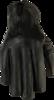 11855c7f-c405-4c7b-b57d-35493867c698