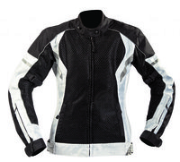 Metralla_ladiestexjacket_blackwhite_1793_detail