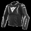 Dainese Mugello Leather Jacket (One Left, Size 50)
