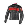 Dainese Blackjack Leather Jacket (One Left, Size 50)