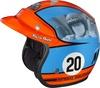 2018-tld-open-face-mcqueen-helmet_blueorange-1