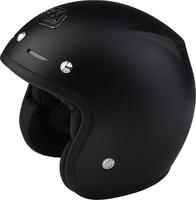 2018-tld-open-face-classic-helmet_black-1