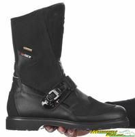 Sidi_canyon_boots-3