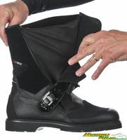 Sidi_canyon_boots-6