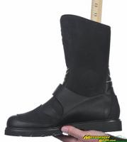 Sidi_canyon_boots-7