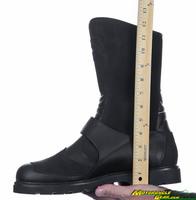 Sidi_canyon_boots-8