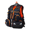 Transfer-adventure-vest_black-1