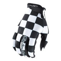 18-air-glove-checker_blackwhite-1