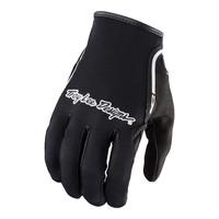 Xc-glove_black-1