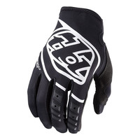 Gp-glove_black-1